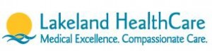 LakelandHealthCare