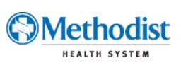 MethodistHealthSystem